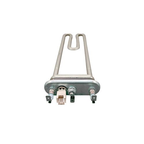 Нагревательный элемент (ТЭН) для стиральной машины Beko 1950W 2863701700