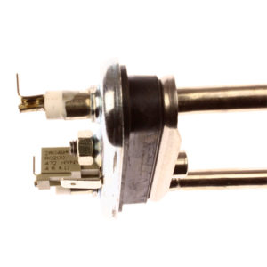Нагревательный элемент (ТЭН) для стиральной машины Beko 1950W 2863701600