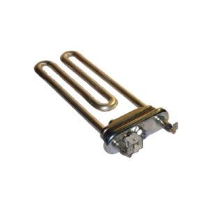 Нагревательный элемент (ТЭН) для стиральной машины Атлант 908092001633