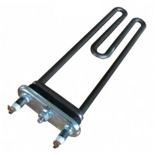 Нагревательный элемент (ТЭН) для стиральной машины Beko 1850W 2703371300