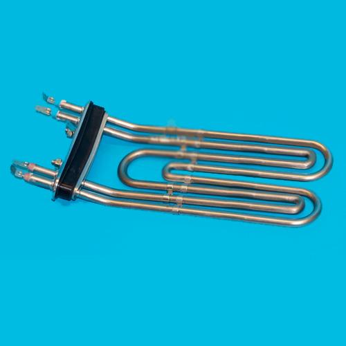 Нагревательный элемент (ТЭН) для стиральной машины Asko 3000W 513021