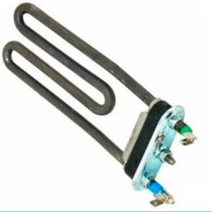 Нагревательный элемент (ТЭН) для стиральной машины Whirlpool AWG 328 1700W