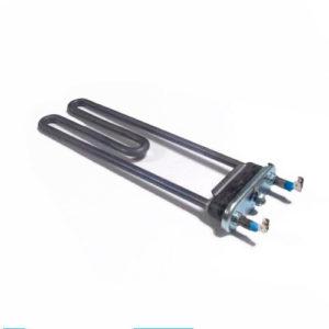 Нагревательный элемент (ТЭН) для стиральной машины Bosch 1950-2050W