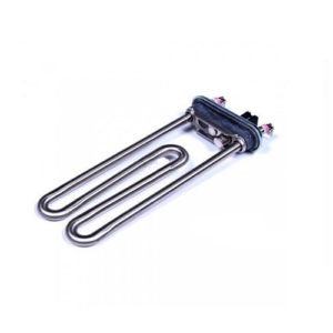 Нагревательный элемент (ТЭН) для стиральной машины Hansa 1800W 1031039