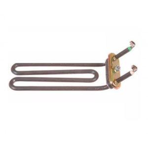 Нагревательный элемент (ТЭН) для стиральной машины Indesit, Ariston 1800W 051730