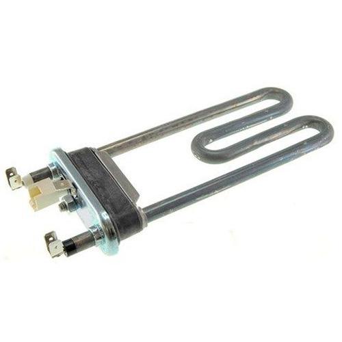 Нагревательный элемент (ТЭН) для стиральной машины Candy 41041524 1300 W
