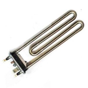 Нагревательный элемент (ТЭН) для стиральной машины Electrolux, Zanussi, AEG 1326730403
