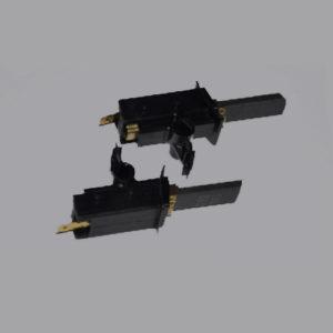 Щетки двигателя стиральной машины в корпусе Fagor