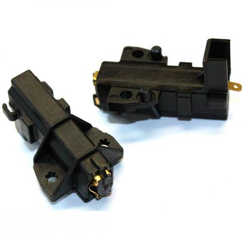 Щетки для электродвигателя стиральной машины G115 / G131