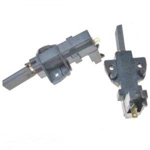 Щетки двигателя стиральной машины Electrolux, Zanussi, AEG