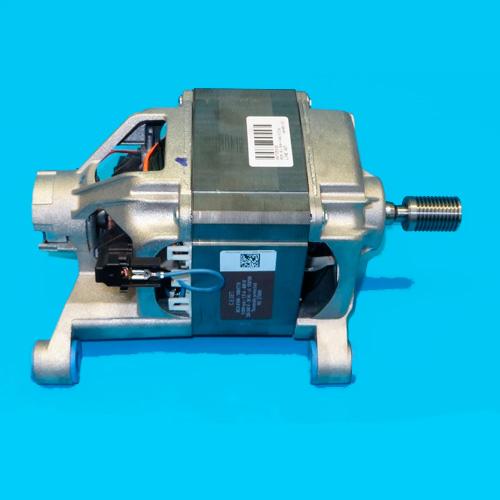 Двигатель (мотор) для стиральной машины Gorenje 273680