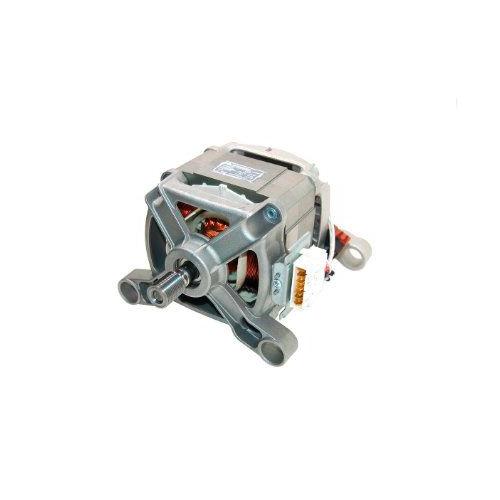 Двигатель (мотор) для стиральной машины 097033