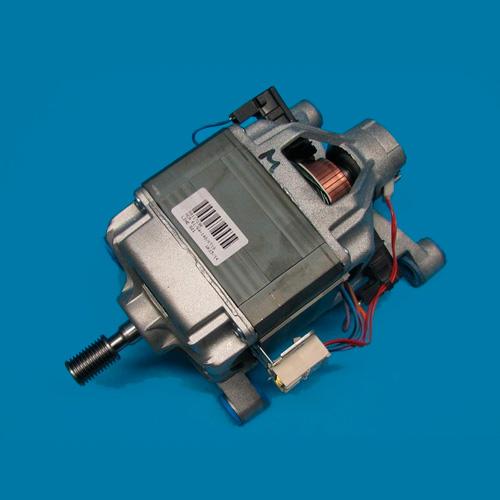 Двигатель (мотор) для стиральной машины Gorenje 387970