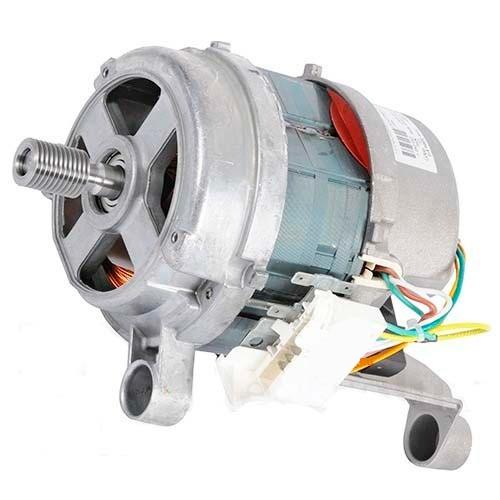 Двигатель (мотор) для стиральной машины Electrolux, Zanussi, AEG 1242123071
