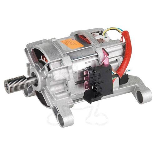 Двигатель (мотор) для стиральной машины Electrolux, Zanussi, AEG 3792610200