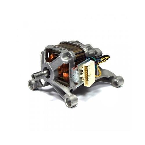 Двигатель (мотор) для стиральной машины Electrolux, Zanussi, AEG 4055114062