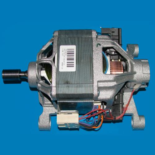Двигатель (мотор) для стиральной машины Gorenje 314377
