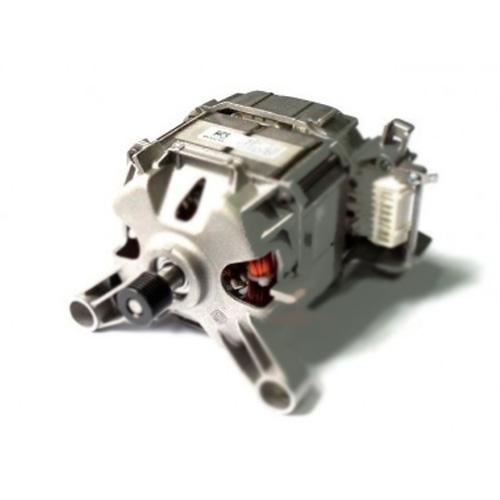 Двигатель (мотор) для стиральной машины Атлант 908092000824