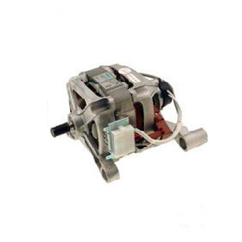 Двигатель (мотор) для стиральной машины Gorenje 267980