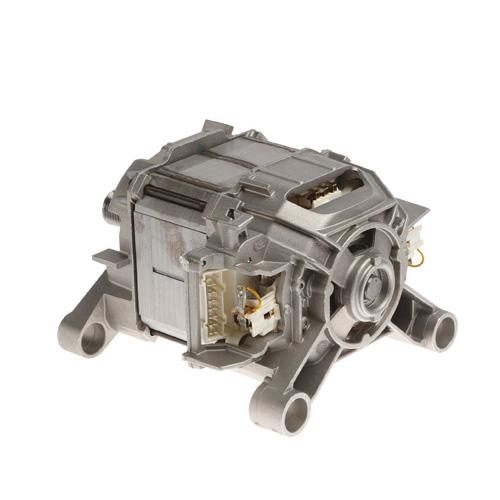 Двигатель для стиральной машины Bosch, Siemens, Neff 145006 / 616505