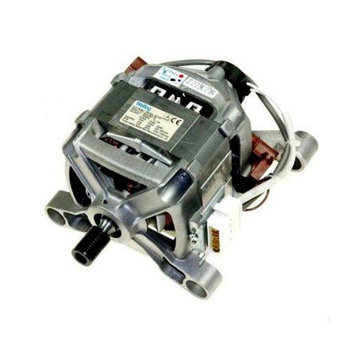 Двигатель для стиральной машины 144832