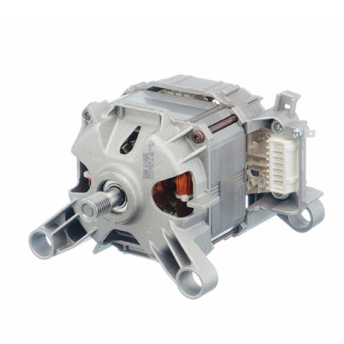Двигатель для стиральной машины Bosch, Siemens, Neff 142369