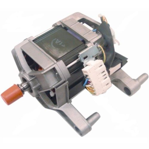 Двигатель (мотор) для стиральной машины Beko 2806850900