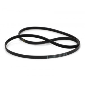Ремень для стиральной машины Bosch, Siemens, Neff 4PJE 1163 661153