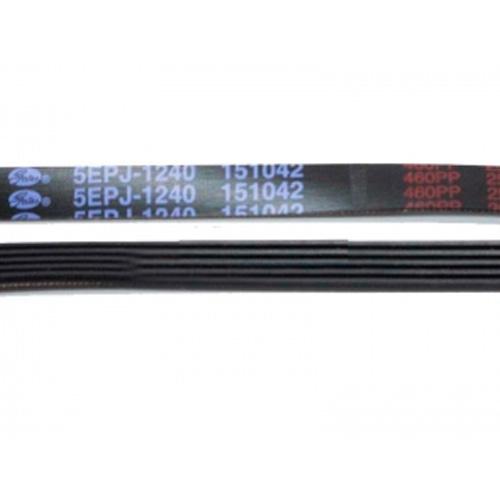 Ремень для стиральной машины Gorenje 5EPJ 1240 151042 / 113113