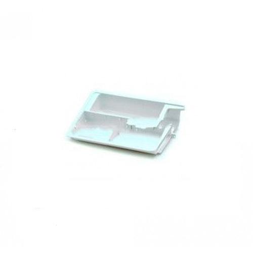 Бункер (дозатор) для стиральной машинки Hotpoint Ariston Aqualtis 119219