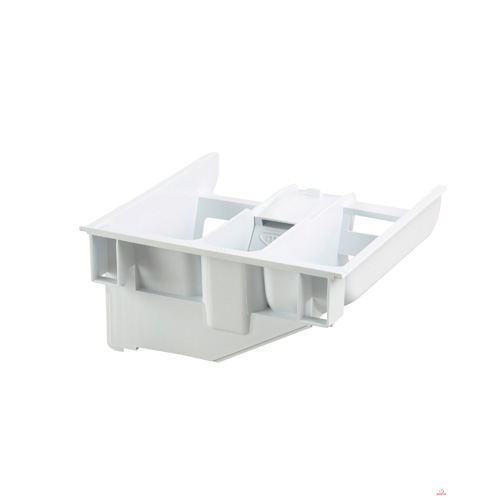 Бункер (дозатор) для стиральной машинки Bosch, Siemens 666099