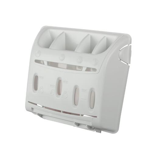 Бункер (дозатор) для стиральной машинки Bosch, Siemens 675454