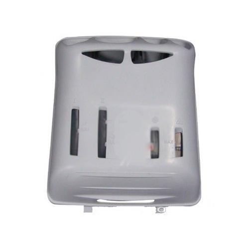 Бункер (дозатор) для стиральной машинки Whirlpool 481075264992