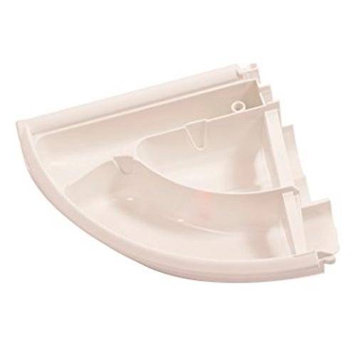 Бункер (дозатор) для стиральной машинки Indesit Hotpoint Ariston 281253