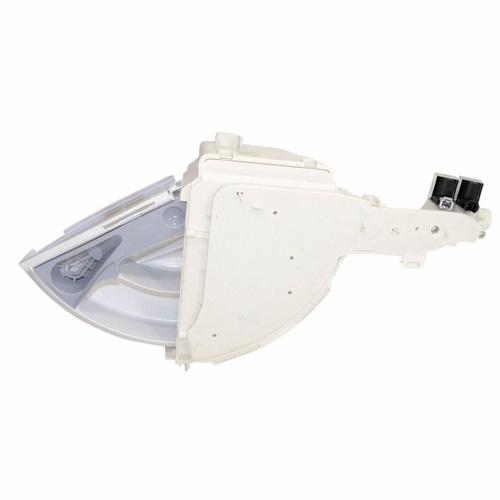 Бункер (дозатор) для стиральной машинки Indesit Hotpoint Ariston 291883