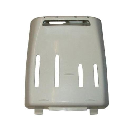 Бункер (дозатор) для стиральной машинки Candy 46002837