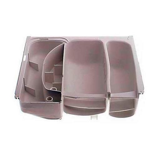 Бункер (дозатор) для стиральной машинки Candy 91602941
