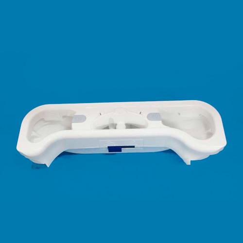 Бункер (дозатор) для стиральной машинки с вертикальной загрузкой Electrolux, Zanussi, AEG 1086623038