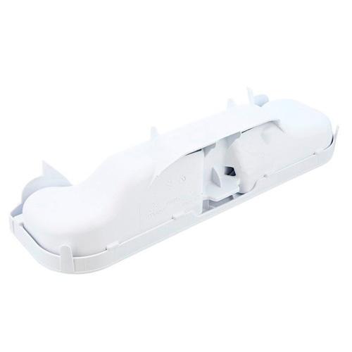 Бункер (дозатор) для стиральной машинки с вертикальной загрузкой Electrolux, Zanussi, AEG 1468761067