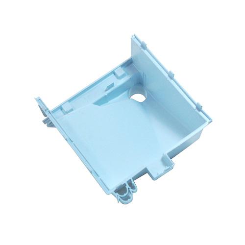 Корпус дозатора для стиральной машины Candy 41013608