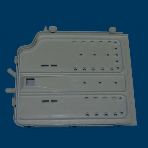 Крышка дозатора для стиральной машины Gorenje 338856