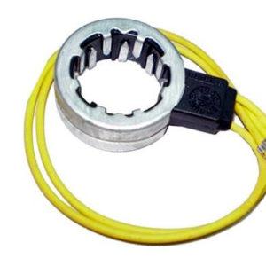 Тахо датчик для стиральной машины Beko 372205505