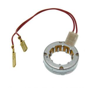 Тахо датчик для стиральной машины Indesit, Hotpoint-Ariston, Margarita 115310