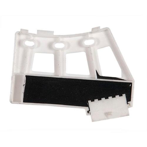 Тахо датчик для стиральной машины LG Direct Drive Inverter 6501KW2001A