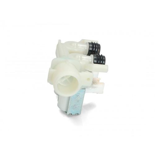 Электромагнитный клапан подачи воды для стиральной машины Indesit, Hotpoint-Ariston 302311