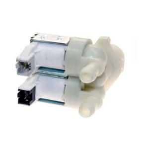 Электромагнитный клапан подачи воды для стиральной машины Candy 41029238