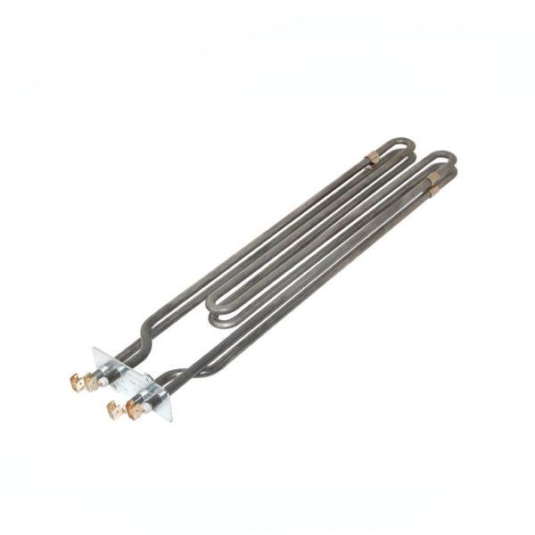 Тэн сушки для стиральной машины Electrolux, Zanussi, AEG 1325488102