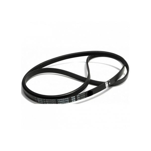 Ремень для стиральной машины Siltal L-1036 J4 36529900