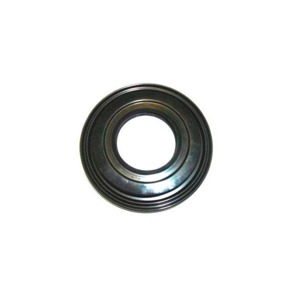 Сальник бака для стиральной машины Electrolux, Zanussi, AEG 48x68/110x6/13 TGA5Y 1240296002