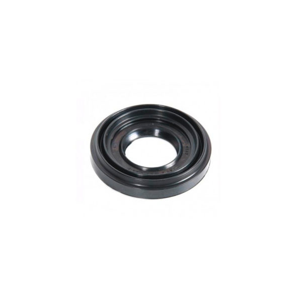 Сальник бака для стиральной машины Electrolux, Zanussi, AEG 40,2x60/86x10,5/16 50680517005